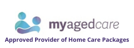 Approved Provider Home Care Packages